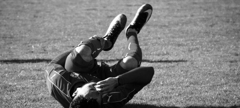 5 choses à savoir sur les commotionscérébrales.