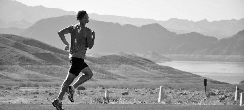 Commencer à courir sans seblesser.