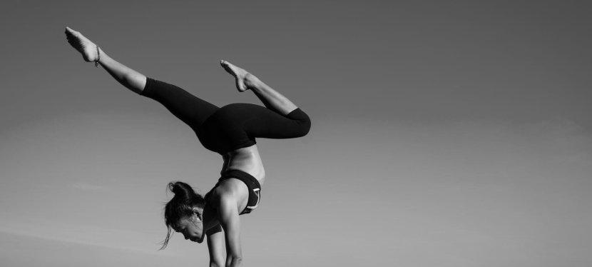 Des activités récréatives pour contrer le stress et les douleurs audos.